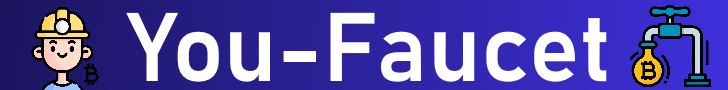 You-Faucet