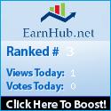 EarnHub